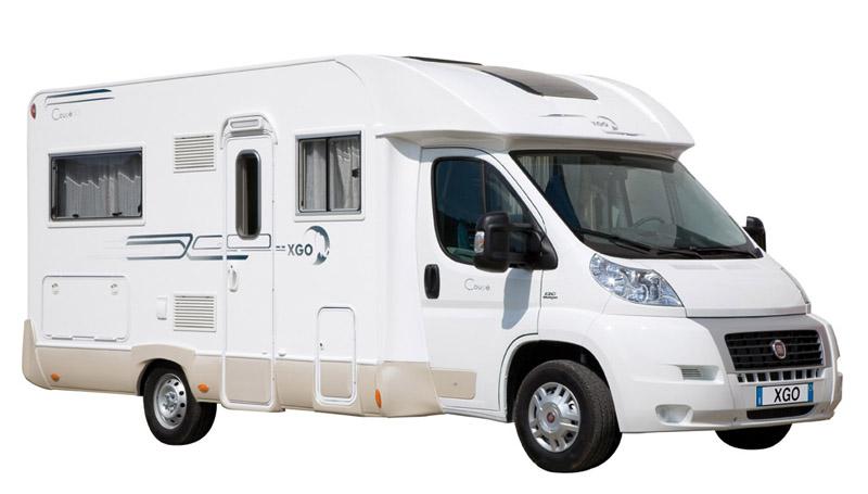 location de camping car dans le loiret. Black Bedroom Furniture Sets. Home Design Ideas